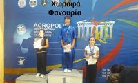 acropolis-open-1.jpg