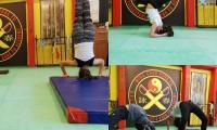 enorgani-gym-3.jpg